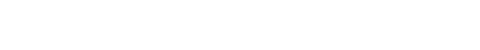 Logo Financialjobcentre.nl