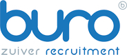 Logo Buro Recruitment