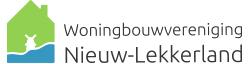 Logo Woningbouwvereniging Nieuw-Lekkerland
