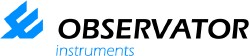 Logo Observator Group