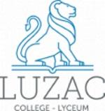 Logo Luzac