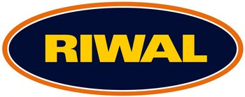 Logo Riwal Holding Group