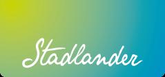 Logo Stadlander