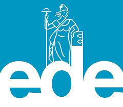 Logo Gemeente Ede