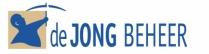 Logo de Jong Beheer