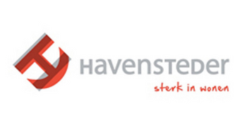 Logo Stichting Havensteder