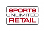 Logo Sports Unlimited Retail